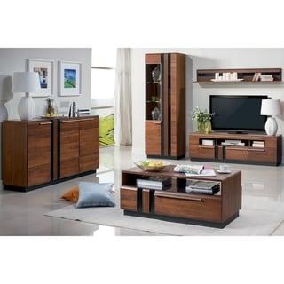 Link to CORTI Sideboard Similar Items in Bedroom Furniture