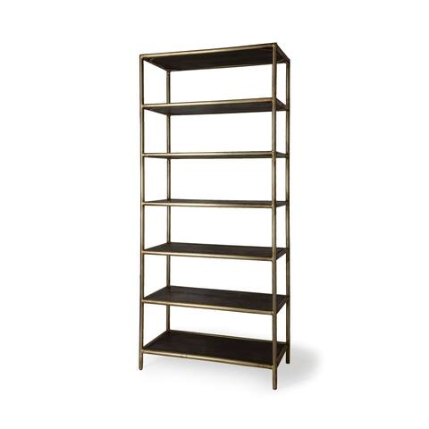 Mercana Laurel Shelving Unit