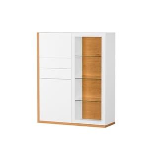 ALVA Display Cabinet