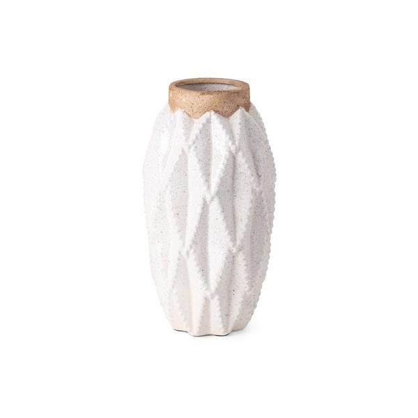 Abriel Small Vase