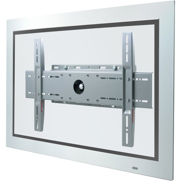 Telehook Heavy duty single display LCD/LED/Plasma TV wall mount