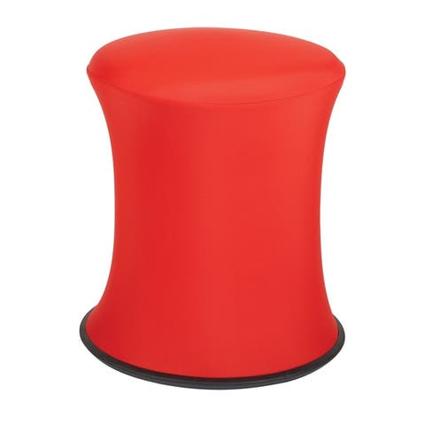 """Active Height Stool 17""""-26"""""""