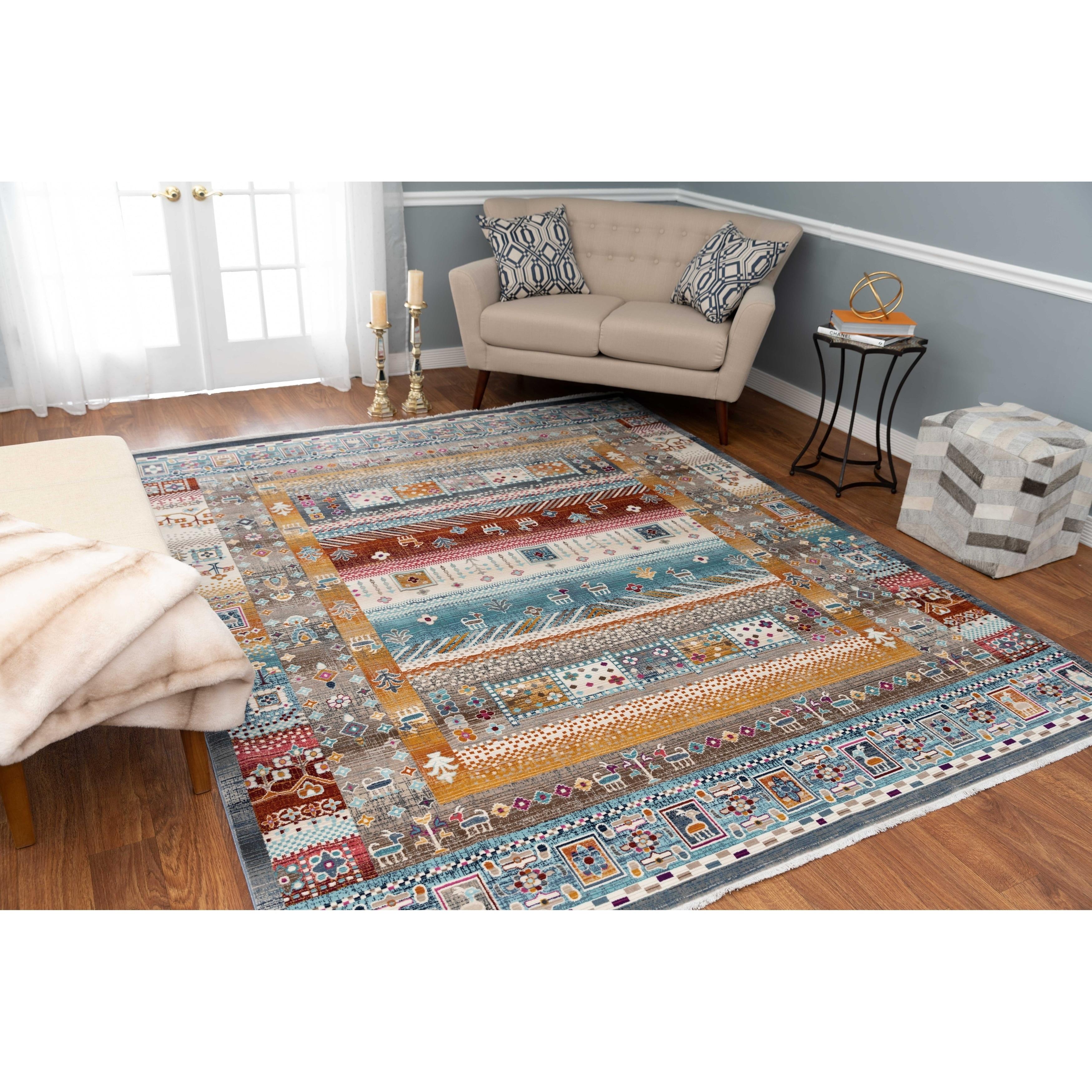 Cheap Hardwood Flooring Murphy Nc: Carpet Vidalondon