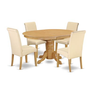 Buy Beige Kitchen & Dining Room Sets Online at Overstock ...