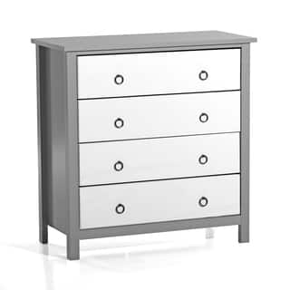 Buy Media Chest Dressers & Chests Online at Overstock | Our ...