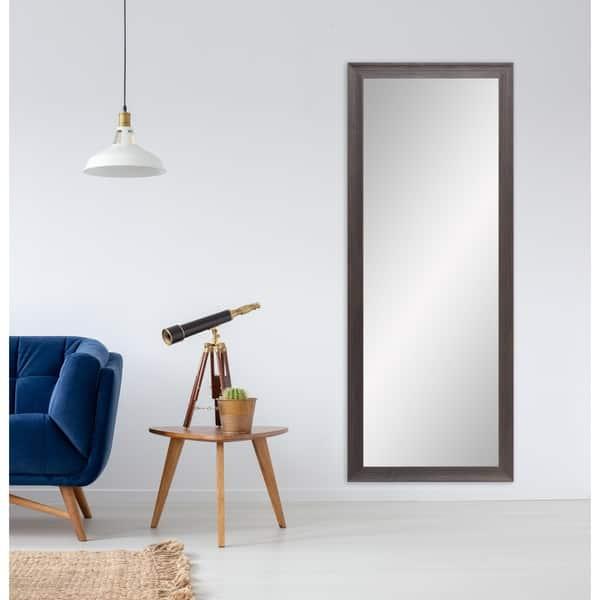 70 Inch Floor Mirror Watersofthedancingsky Org