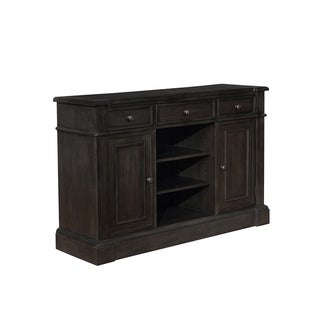 Link to Larchmont Traditional Wood Server Similar Items in Dining Room & Bar Furniture