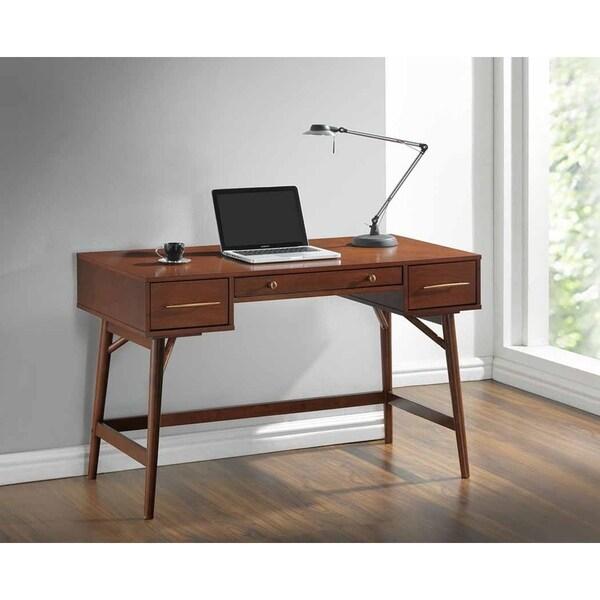 Carson Carrington Mora Transitional Writing Desk