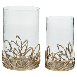 Pascal Candle Holder - Set of 2