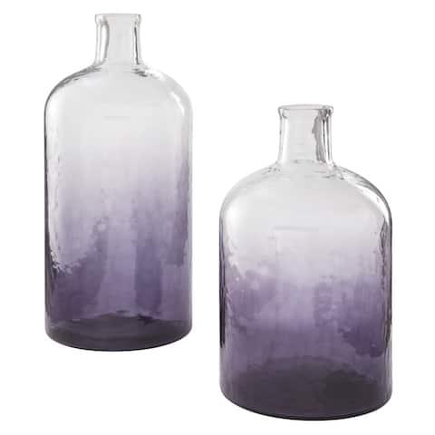 Maleah Vase - Set of 2