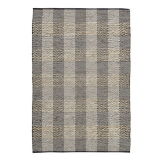 Christoff Large Rug