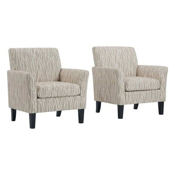Groovy Tan Living Room Chairs Shop Online At Overstock Unemploymentrelief Wooden Chair Designs For Living Room Unemploymentrelieforg