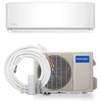 MRCOOL DIY24,000 BTU Ductless Mini Split with Wireless-Enabled Smart Controller