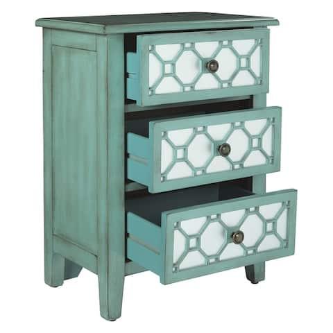 Miramar Storage Cabinet