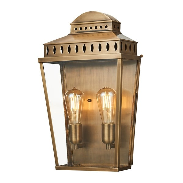 Maison House Large Outdoor Lantern Free Shipping Today 27876535