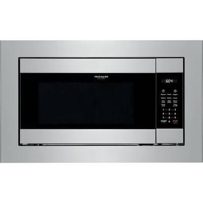 Rotating Turntable Microwaves