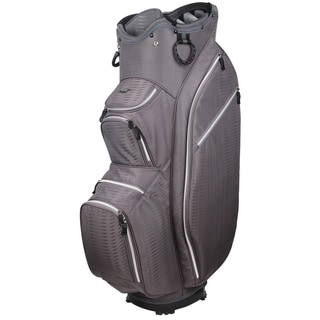 OUUL 15 way Superlight Cart Bag