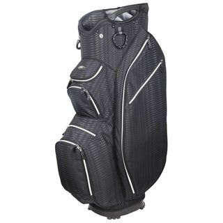 OUUL 15 way Superlight Cart Bag