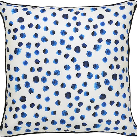 Lustra Outdoor Pillow
