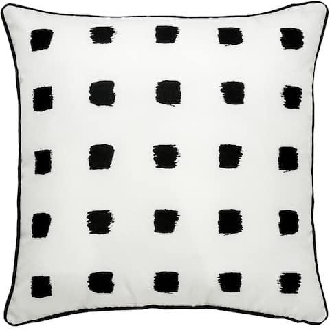 Rockhill Outdoor Pillow