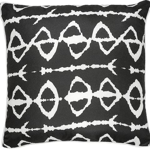 Midland Outdoor Pillow