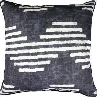 Gilford Outdoor Pillow