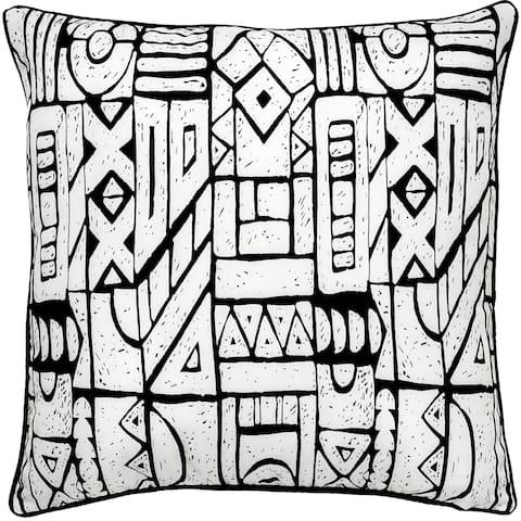 Brina Outdoor Pillow
