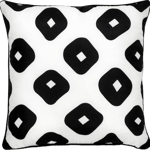Grenton Outdoor Pillow