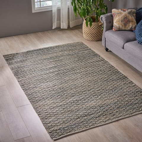 Buy Hemp Area Rugs Online At Overstock Our Best Rugs Deals