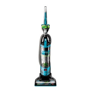 BISSELL PowerGlide® Pet Vacuum With SuctionChannel Technology®