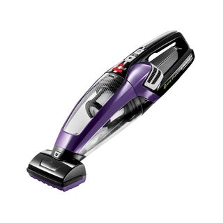 Pet Hair Eraser® Lithium Ion Cordless Pet Hand Vacuum | 2390A