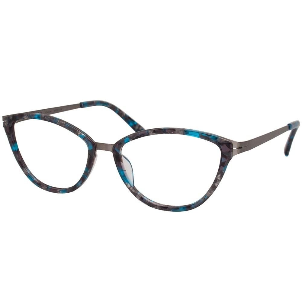 d5478f3be8d3 Buy Modo Optical Frames Online at Overstock | Our Best Eyeglasses Deals