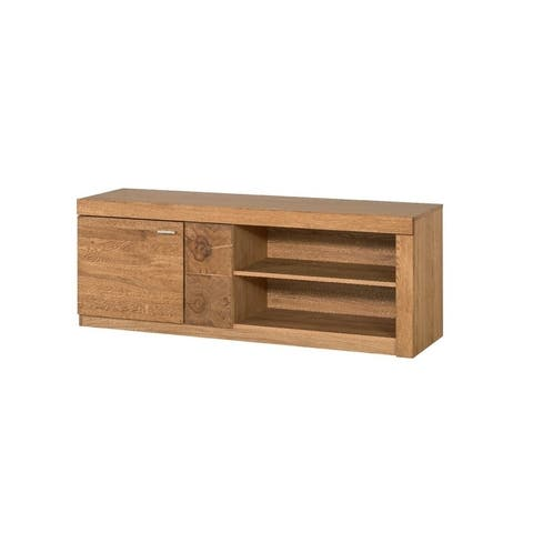 NELLE 2 TV Stand