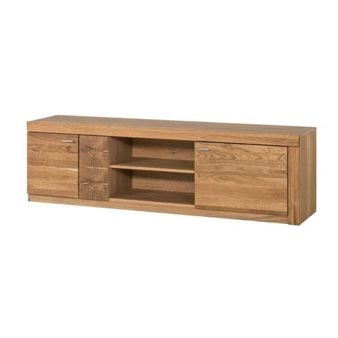 VELLE TV Stand