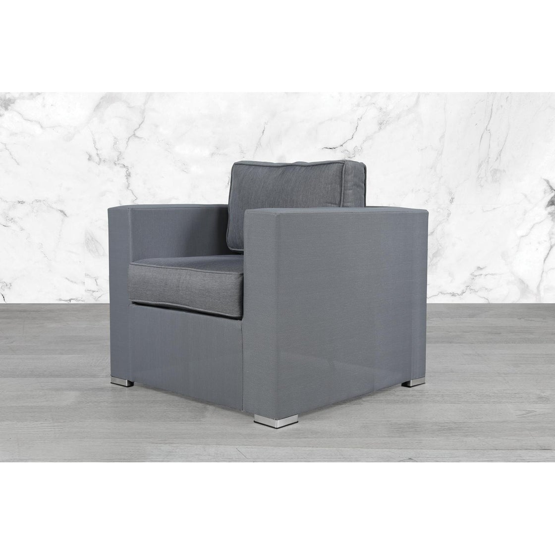 3 Piece Seating Group With Cushions Overstock 27901421