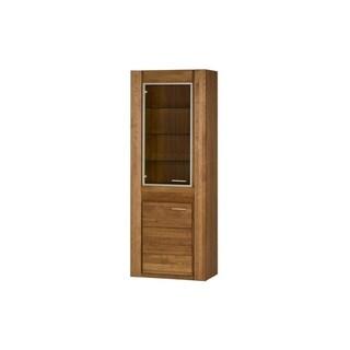 VETTE Display Cabinet