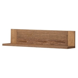 Link to VETTE Wall Shelf Similar Items in Decorative Accessories