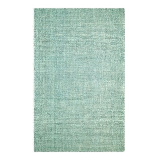 Colorfields Harrison Balsam Handmade Rectangle Area Rug - 8'6 x 12'6