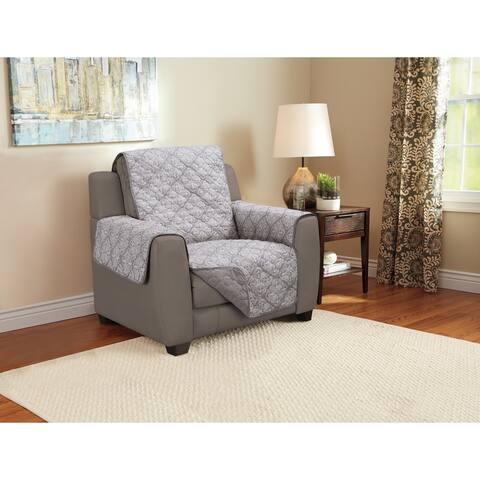 Harper Lane Mapleton Chair Furniture Protector