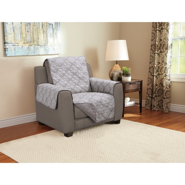 Harper Lane Mapleton Chair Furniture Protector