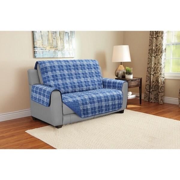 Harper Lane Payton Loveseat Furniture Protector