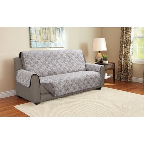 Harper Lane Mapleton Sofa Furniture Protector