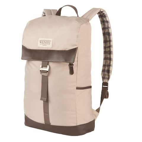 Wenzel Stache 20 Liter Backpack
