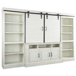 705adc4a7d6 Buy TV Stands   Entertainment Centers Signature Design by Ashley ...