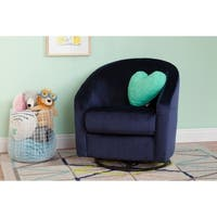 Shop Babyletto Madison Swivel Glider Free Shipping Today