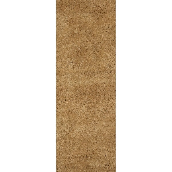Domani Euphoria Cozy Gold Rug. Opens flyout.