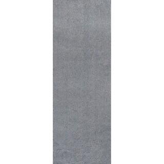 Domani Euphoria Cozy Grey Rug