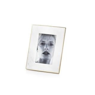 Mannara Photo Frame