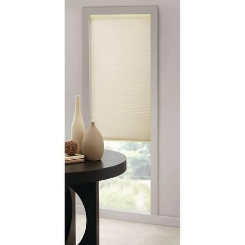 Porch & Den Maidstone Light Filtering Cordless Shade