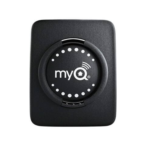 Chamberlain 1 Door Garage Door Opener Remote For MyQ System